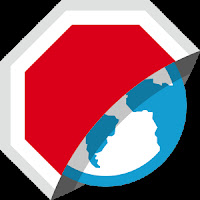 Download Adblock Browser for Android v1.1.0 Apk For Android