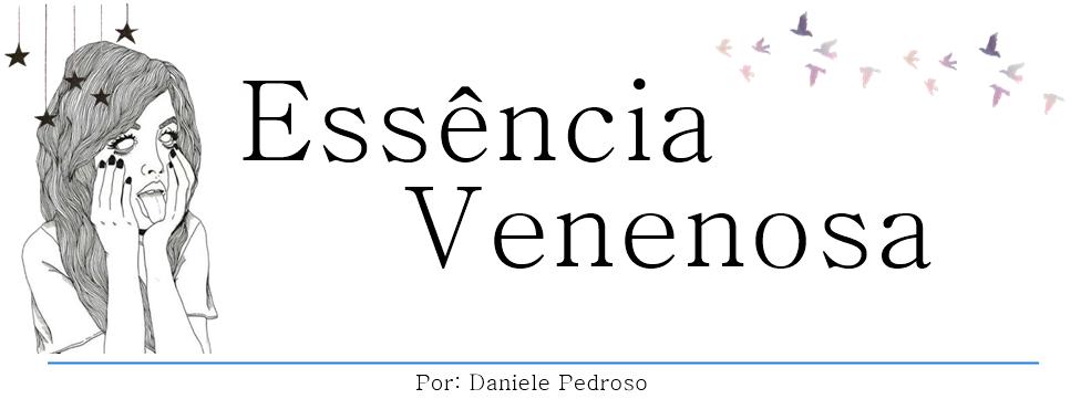 Essência Venenosa