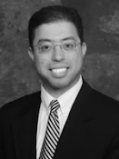 Dr. Steven Goldberg (Cardiac Surgeon)