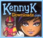 www.kennykdownloads.com