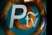 Pedroñeras TV España