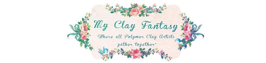 MyClayFantasy