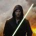 BOATO: Tom Cruise poderá estar em SW EP VII