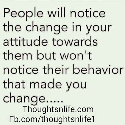 people change quotes ,  thoughtsnlife, life quotes