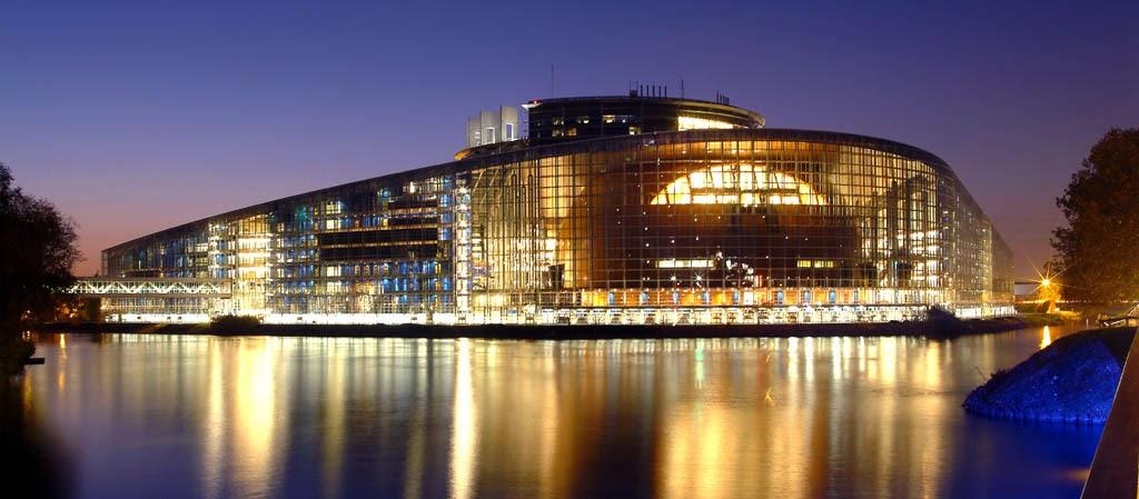 C 39 est la ville strasbourg une ville de paix for K architecture strasbourg