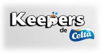 Los Keepers es la nueva promoción de Lecha Celta