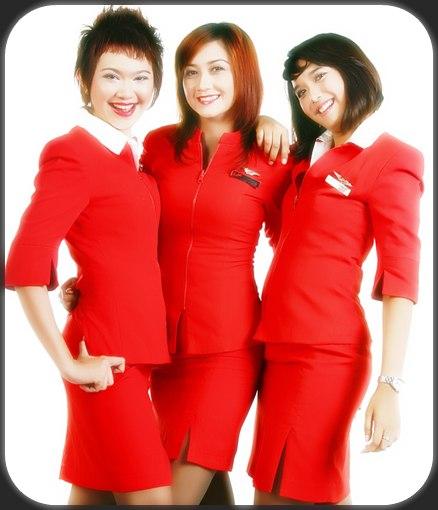 Tutorial Membuat Baju Wanita Hairstyle Gallery