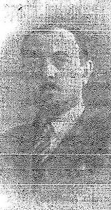 APRILE 1943