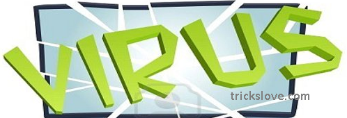 best free online antivirus