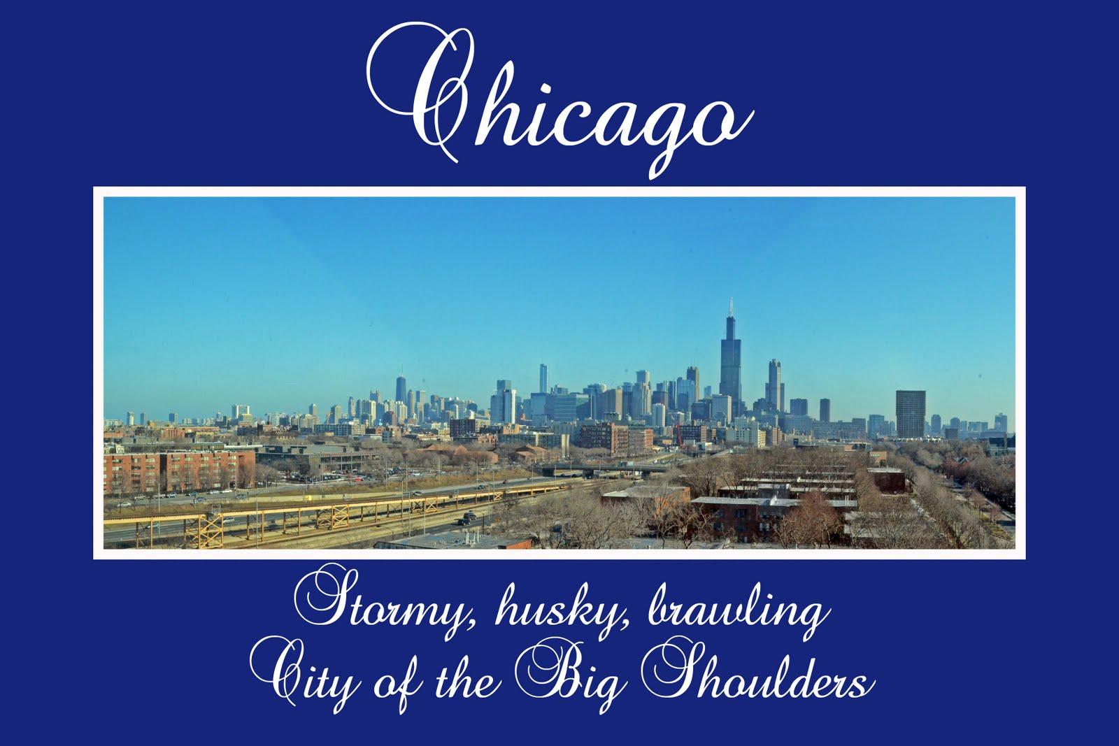 http://4.bp.blogspot.com/-qfVce6Z0KFQ/Tx-hbg84WMI/AAAAAAAAEs8/UpqGrPuzTIY/s1600/Chicago%2BSkyline%2B2012%2B001.jpg