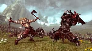 Viking Korkusuzlar