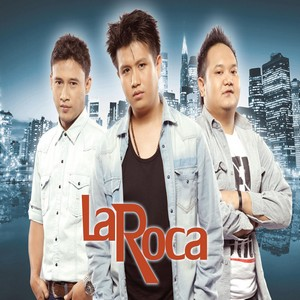 Laroca - Teman Curhat
