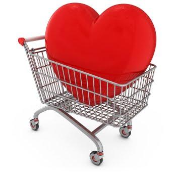 Cómo enamorar a tus clientes. Las 4 cargas emotivas del marketing