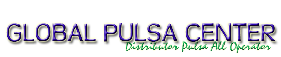 GLOBAL PULSA CENTER