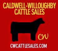 Caldwell-Willoughby Cattle Sales