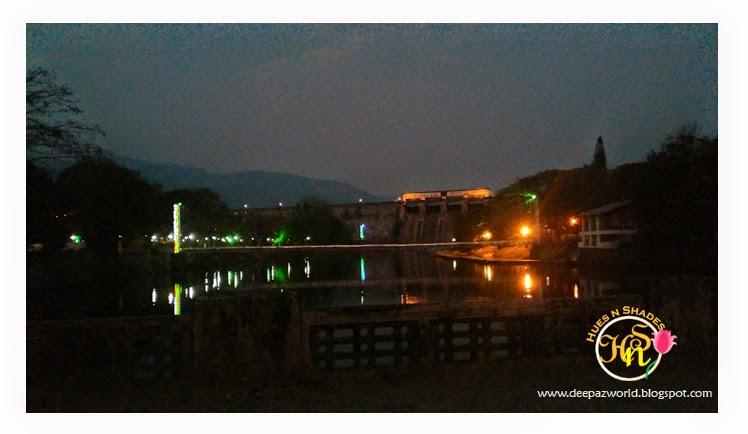 Malampuzha-Dam-HuesnShades