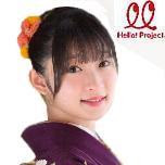 Artistes du Hello! Project