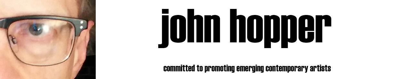 john hopper