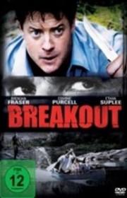 Ver Breakout (Split Decision) (2013) Online