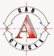 Lambang Kursus AutoCAD di Tangerang