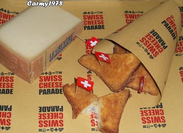 swiss-cheese-parade