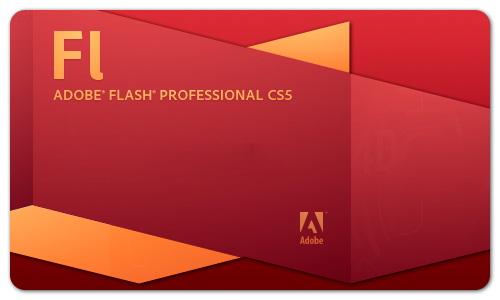Flash CS5 Tutorials for Beginners