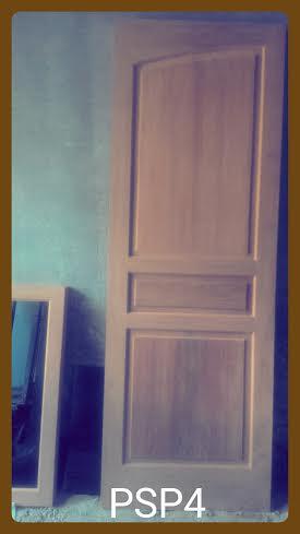 Pintu type PSP4