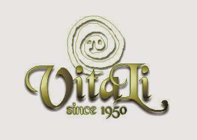 OlioVitali