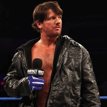 War of change. AJ+Styles+Didn't+Take+Pay+Cut+In+New+TNA+Deal,+At+All%3F