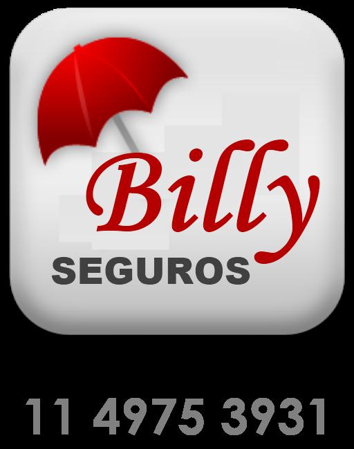 Billy Seguros - Sempre ao seu lado.