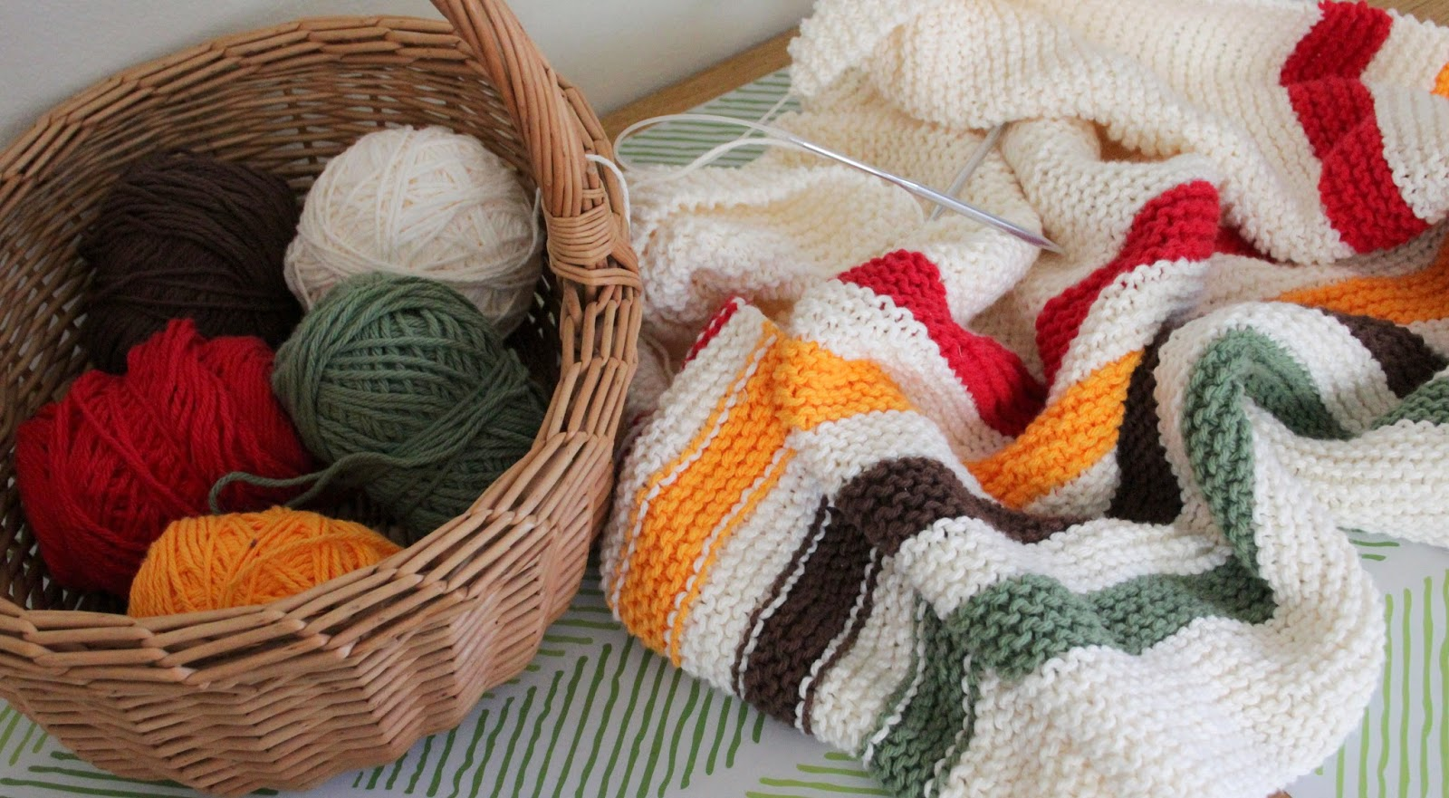 The fuzzy square in progress hudson bay blanket by purl soho bankloansurffo Image collections