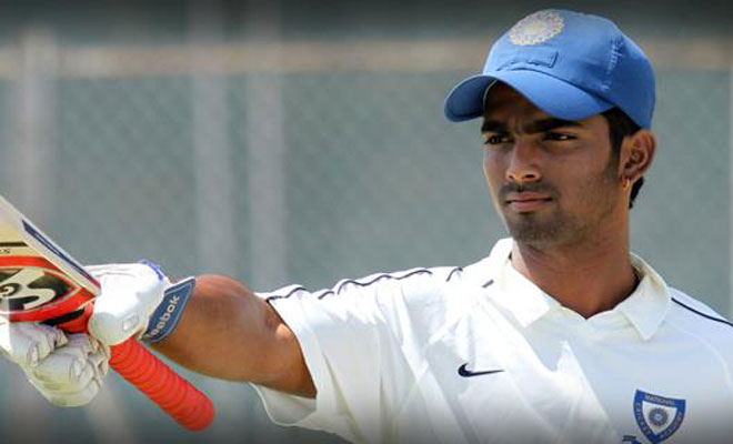 Vijay-Zol-129-Sri-Lanka-U19-vs-India-U19