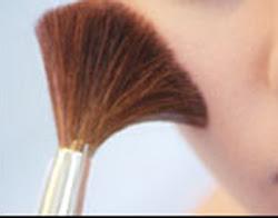 Toko Kosmetik Online