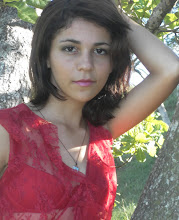 Minha foto