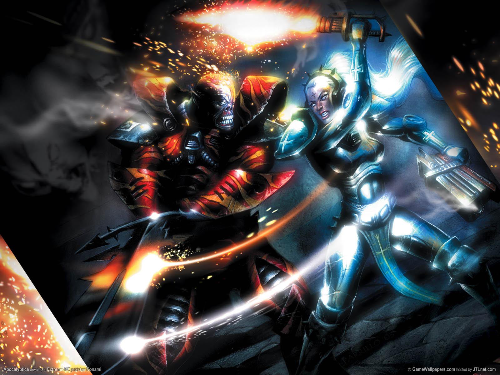 http://4.bp.blogspot.com/-qfh-ejm_VFs/TzLgmlbhk9I/AAAAAAAAHH0/MTx-5_7cwz0/s1600/Apocalyptica_(PC_Game).jpg
