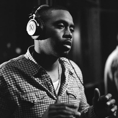 Nas-More_Than_I_Can_Say-WEB-2011-hhF_INT