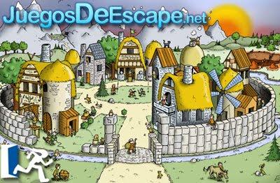 juego online recomendado
