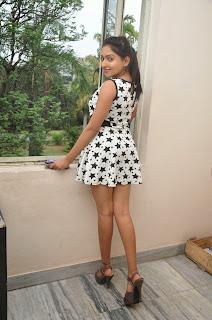 Anjana Deshpande latest sizzling pics 030.jpg