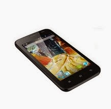 { APP offer }Buy Micromax Bolt A66 Mobile Rs.2,999 ||Flipkart