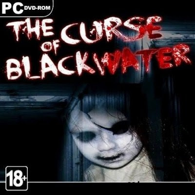 The Curse Of Blackwater Game
