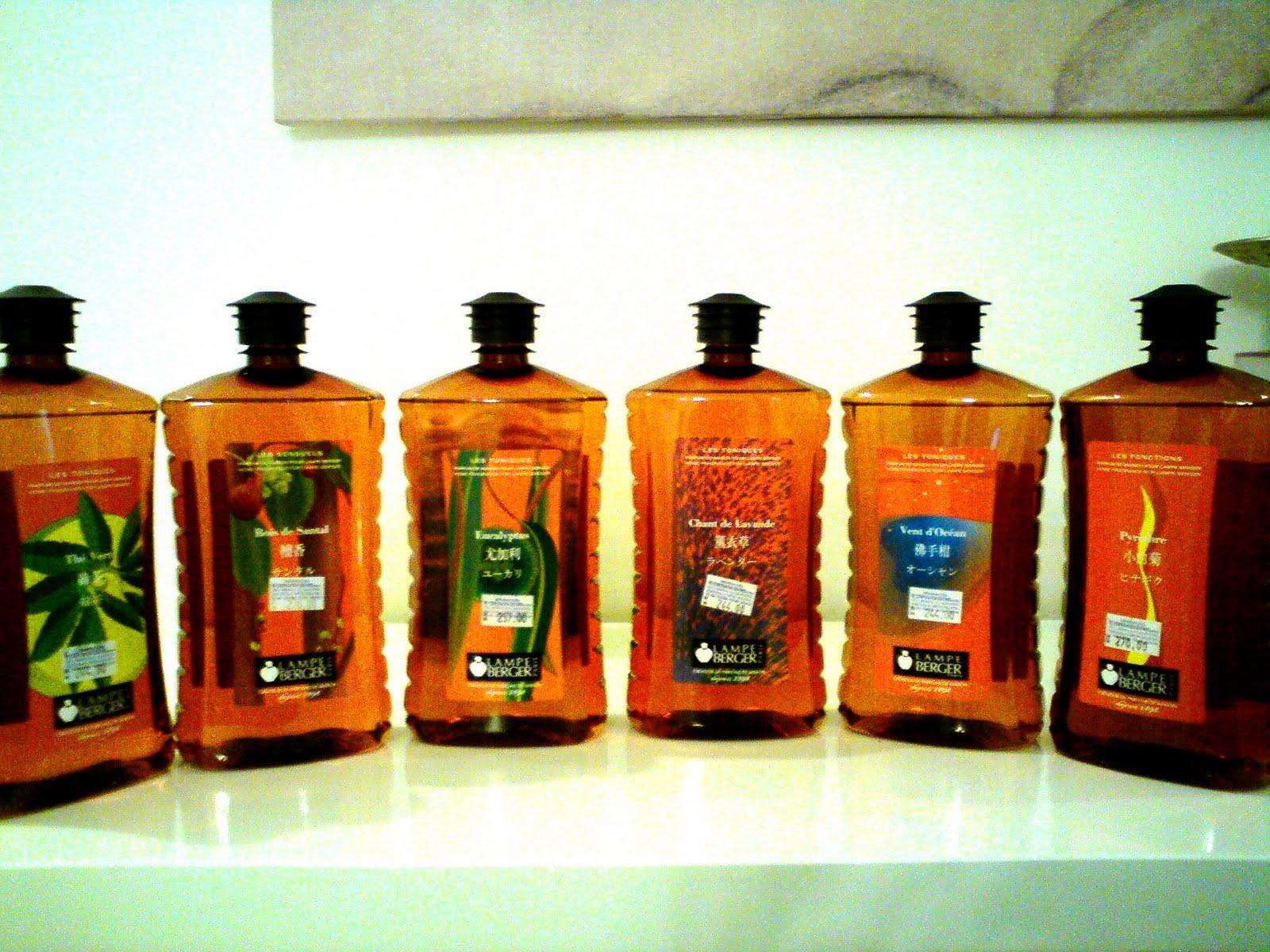 lampe berger essential oil discount. Black Bedroom Furniture Sets. Home Design Ideas