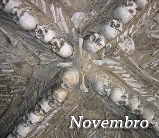 Tempo pós Pentecostes 2014 a.D.