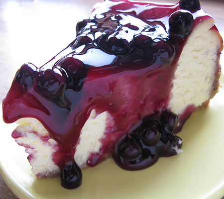 cream cheese blueberry pie cream cheese blueberry pie recipe