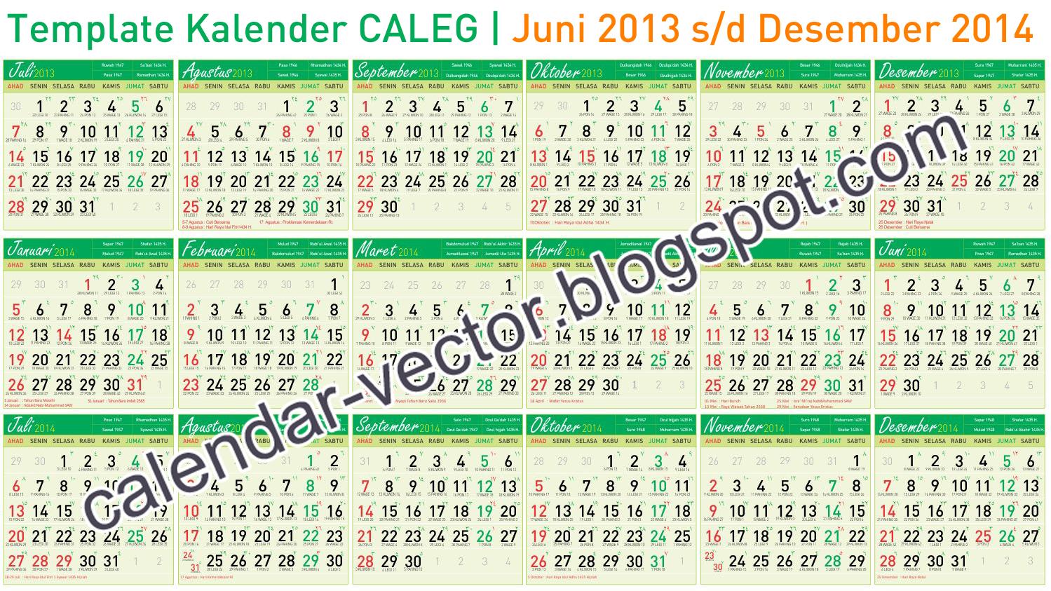 , PARTAI dan AKADEMIK dari Juli2013 s/d Desember 2014 - MAS-2014-06