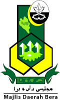 Jawatan Kosong Majlis Daerah Bera (MDBera)