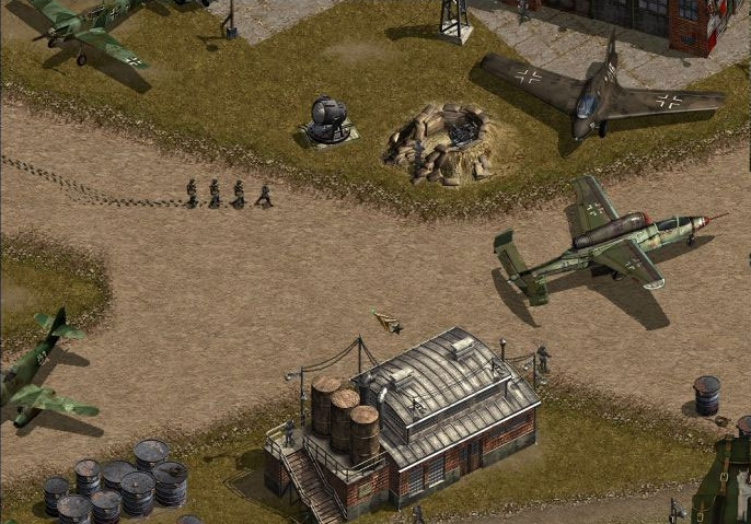 turok computer how to change ammo type