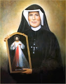 Santa Faustina Kowalska, la fine dei tempi, apocalisse --