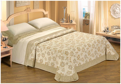 Bed-Linen-Sheet-Set