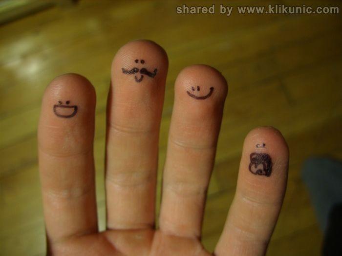 http://4.bp.blogspot.com/-qfq9InFRkEk/TX2w0ozqO2I/AAAAAAAARVI/bStx6k_eRKg/s1600/finger_16.jpg