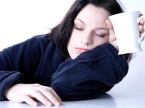 Cosa serve al nostro organismo per combattere la stanchezza?